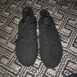 Adidas boost (fake yeezys)
